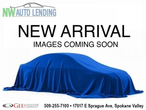 Pre-Owned 2007 Chevrolet Impala LTZ Front-Wheel Drive 4dr Car